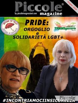 Il Magazine di Giugno 2020