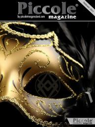 Il Magazine di Febbraio 2021