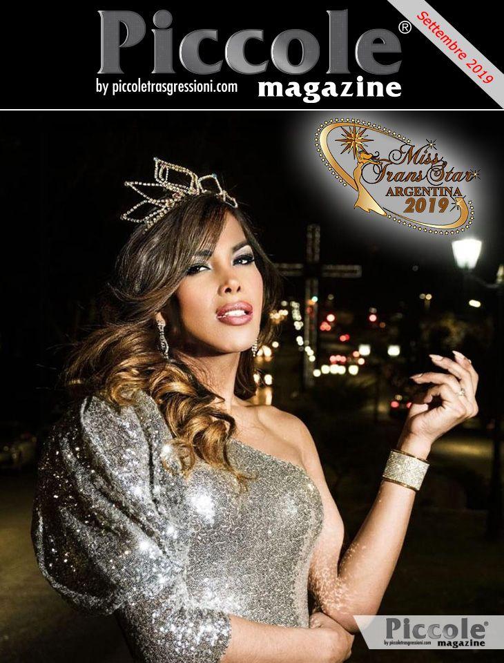 Il Magazine di Settembre 2019