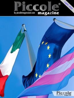 Il Magazine di Luglio 2020
