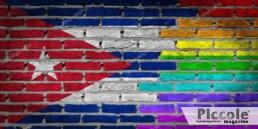 Cuba, il Presidente dice si ai matrimoni gay