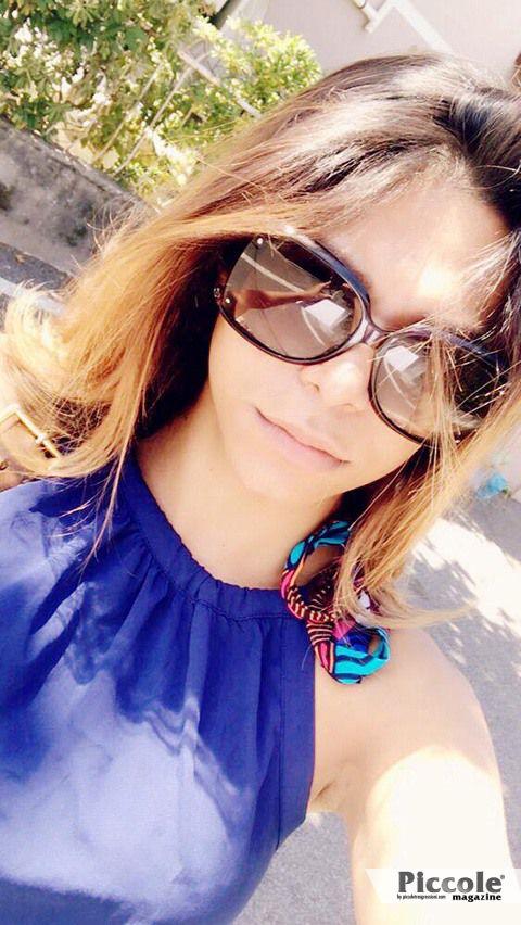 Intervista Trans: Danyella Alves Pornostar: 'viviamo per raggiungere la pace interiore'