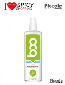 BOO TOY CLEANER SPRAY – BOO