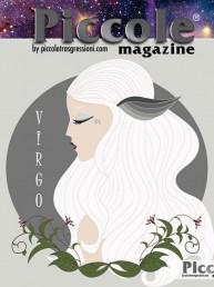 La Donna della VERGINE: carattere e vita sentimentale