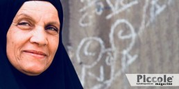 Le donne del Cairo vogliono pari diritti per le trans