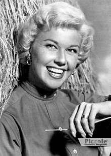 La Donna dell'ARIETE: carattere e vita sentimentale Doris Day