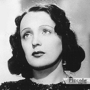 La Donna del SAGITTARIO: carattere e vita sentimentale Edith Piaf