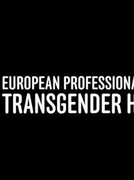 Convegno EPATH 2019 a Roma sulla salute transgender