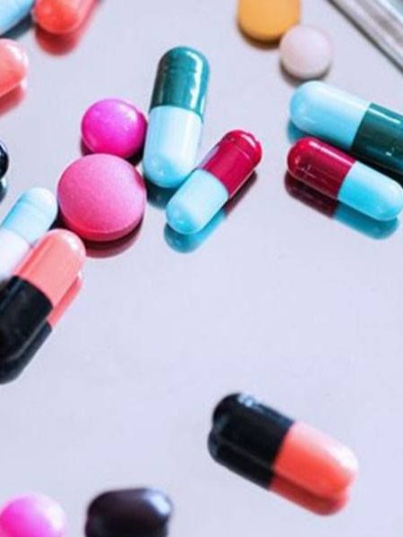Trans: quasi finiti i farmaci per le terapie ormonali
