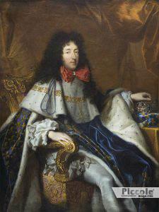 Filippo duca di Orleans