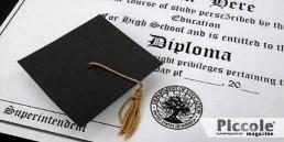 Viene negato il diploma ad una persona in transizione FtoM
