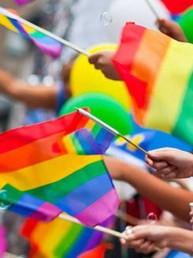 Gay Pride: storia e significato