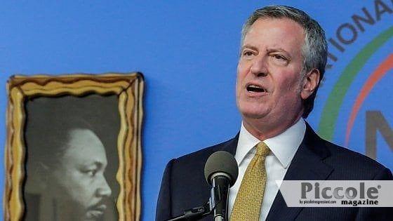 Risultato storico, New York ammette il genere X