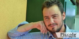 FtoM: Eletto il primo Sindaco transgender d'Italia