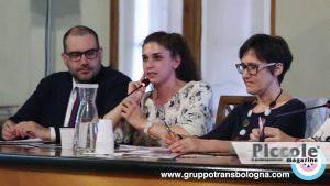 Gruppo Trans Bologna