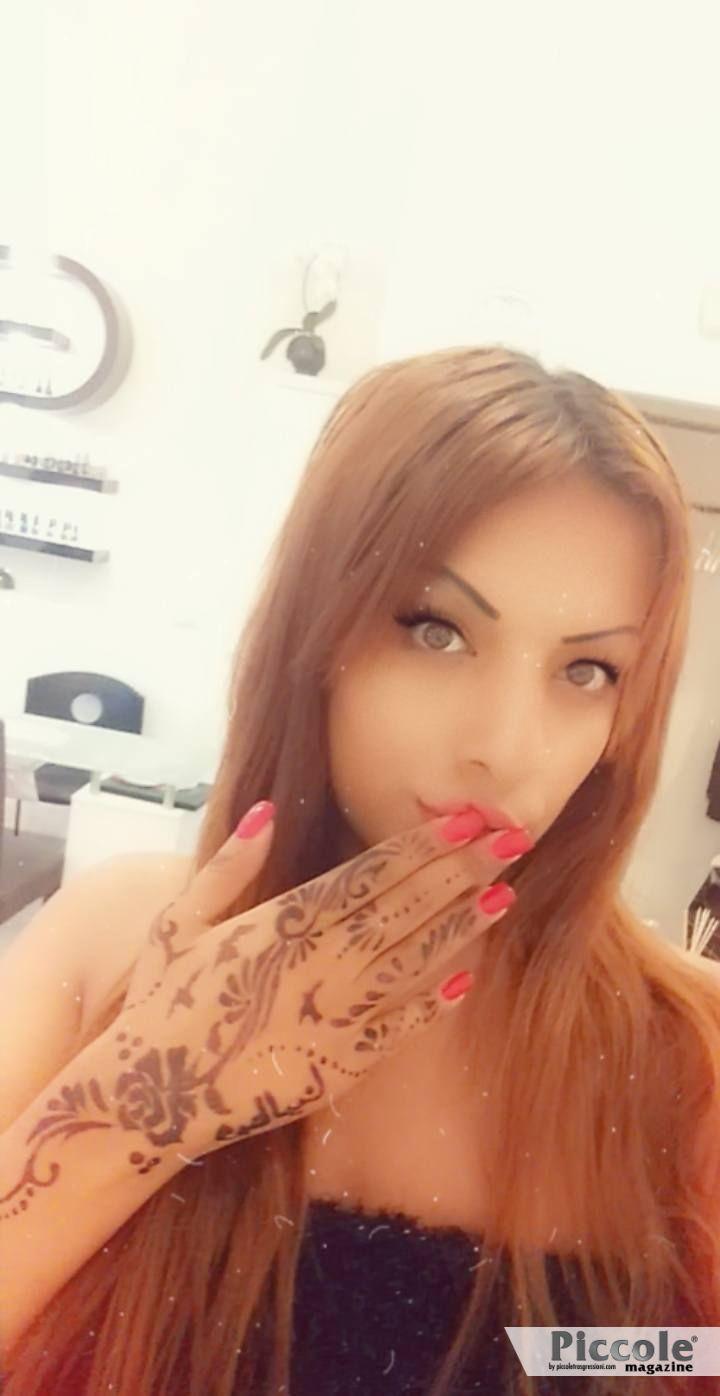Miss Trans Europa: tra le concorrenti Guendalina Rodriguez, famosa trans della tv