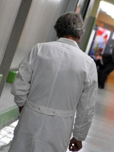 La guida SICPRE agli ospedali italiani che si occupano di disforia di genere