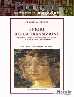 I fiori della transizione di Chiara Valsecchi