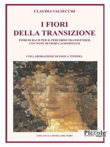 I fiori della Transizione di Claudia Valsecchi