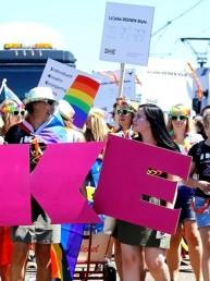 Polonia: IKEA ha licenziato un dipendente anti-LGBT