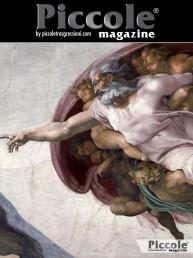 IL SESSO NEL NOME DI DIO