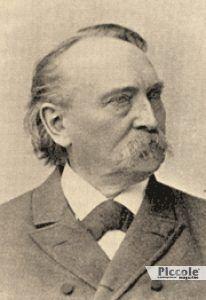 L'ASCETISMO E. B. Foote