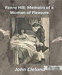 IL CULTO DEL SESSO Fanny Hill