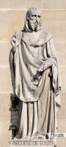 USI E COSTUMI SESSUALI Gregorio di Tours