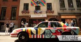 Airbnb e Brand USA: fai un tour virtuale LGBT+!