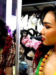 Miss Nepal Universo: Angel Lam sarà la prima concorrente trans in gara