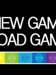 Nasce l'archivio dei videogiochi LGBT+!