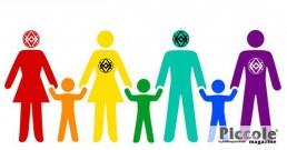 Genitori LGBT+ e adozione