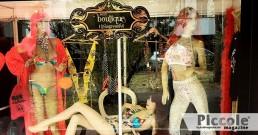 Cambio vetrina: scopri gli SCONTI del Sexy Shop Boutique
