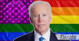 Sanità LGBT+: Biden toglie i limiti messi da Trump