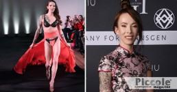 Collezione Gi: Carmen Liu lancia la nuova collezione di lingerie trans!