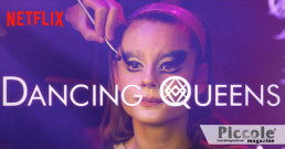 Dancing Queens: amore, danza e Drag Queen su Netflix