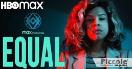 Equal: in arrivo la nuova docu-serie LGBT+