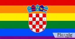 Croazia: ecco la 19esima edizione del Gay Pride!