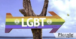 Giornata Mondiale del Turismo LGBT+: sicurezza e inclusività