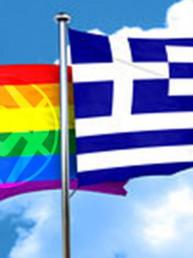 Grecia: Nicholas Yatromanolakis è il primo ministro LGBT+