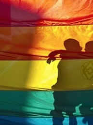 USA: le coppie gay guadagnano di più