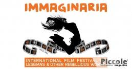Immaginaria: torna il festival internazionale di cinema lesbico e femminista a Roma!