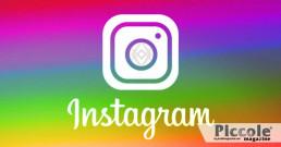 Social LGBT+: Instagram inserisce i pronomi di genere nei profili