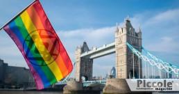 Londra: stanziati finanziamenti d'emergenza per i locali LGBT+