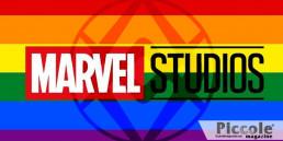La Marvel promette un futuro più arcobaleno!