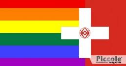 Matrimonio egualitario in Svizzera: rinviato ancora il voto