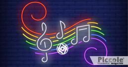 Musica LGBT+: ecco gli artisti emergenti del 2021