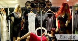 Cambio stagione? Scopri le idee del Sexy Shop I Trasgressivi!
