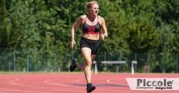 Sport LGBT+: anche l'Italia avrà la sua atleta trans
