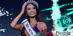 Finalmente la prima donna trans parteciperà a Miss USA!
